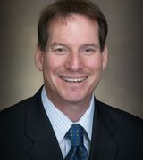 Thomas March, Real Estate Agent in Roseville, CA