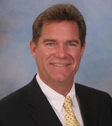 Robert Scully, Real Estate Agent in Avalon, NJ