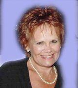 Cheryl Mikko…, Real Estate Pro in Weaverville, CA