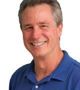 John vanZandt, Real Estate Pro in Holmes Beach, FL