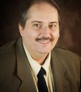 Perry Statha…, Real Estate Pro in West Chester, PA