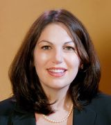 Amy Paternite, Agent in Maplewood, NJ