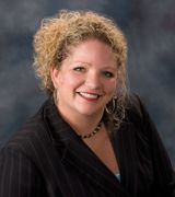 Lisa Haney, Agent in Twin Falls, ID