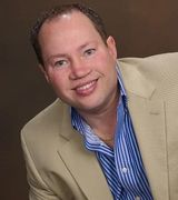 Jay Plummer, Real Estate Pro in Chester, MD