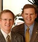 Heery Brothers, Real Estate Agent in Atlanta, GA