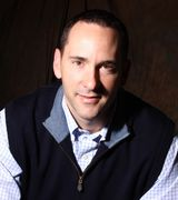 Jeff Stobie, Agent in Orting, WA