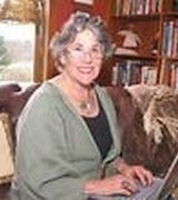 Profile picture for Susan Bayer Fishman