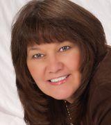 Wanda Philli…, Real Estate Pro in Longwood, FL