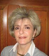 Bella Sheyner, Real Estate Pro in Reisterstown, MD