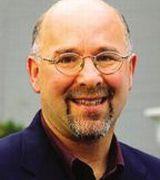 John  DiDomenico, Agent in San Francisco, CA