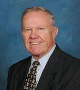 Profile picture for Ron  Maxwell