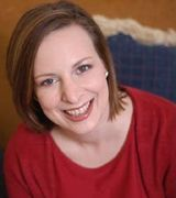 Andrea Geller, Real Estate Agent in Chicago, IL