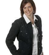 Profile picture for Jessica Durham
