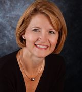 Jill Conklin, Agent in Somers, CT