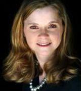 Erin Rost, Real Estate Pro in Austin, TX