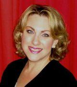 Regina Weitz, Real Estate Pro in Potomac, MD