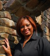 Dimona Wilson, Real Estate Pro in Jackson, MS