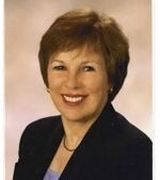 Susan Finn, Real Estate Pro in Chatham, NJ