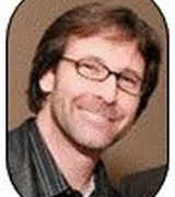 Steven Senter, Real Estate Pro in Saint Charles, IL