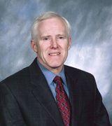 Stephen Stewart, Real Estate Agent in Edina, MN