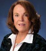 Jeanette Igoe, Agent in Estero, FL