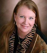 Mary Clark, Real Estate Pro in Tucson, AZ