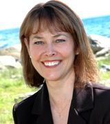 Denise Mix, Real Estate Agent in Truckee, CA