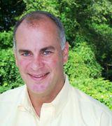 Scott Henry, Agent in Glastonbury, CT
