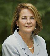 Suzanne Codd…, Real Estate Pro in Charlotte, NC