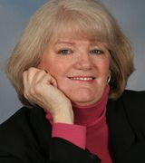 mary foley, Agent in danbury, CT