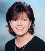 Mary Bann, Agent in Troy, MI