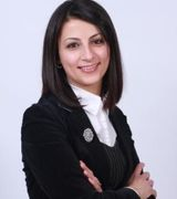 Manal Roupha…, Real Estate Pro in Olathe, KS