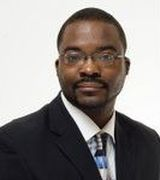 Willie Acree, Real Estate Pro in Atlanta, GA
