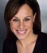Karen Fata, Real Estate Agent in Chicago, IL
