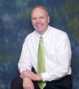 Ken Carlson, Real Estate Pro in Roscommon, MI