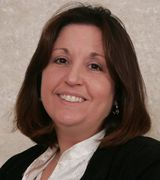 Nancy Kenlon, Agent in Orchard Park, NY