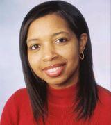 Gail Hampton, Real Estate Pro in Atlanta, GA