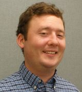 Nathan Krause, Agent in Union Springs, NY
