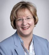 Julie Grahmann, Real Estate Agent in Scottsdale, AZ