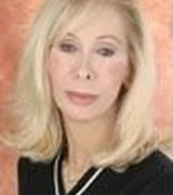 Andrea Jablow, Real Estate Agent in East Norwich, NY