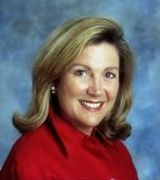 Cheryl McAuliffe, Real Estate Agent in Garden City, NY