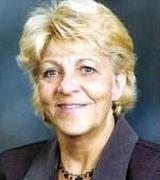 Dolores Steiber, Agent in Crete, IL
