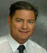 Profile picture for Jim  White