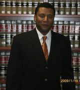 Gerald  Seeg…, Real Estate Pro in Silver Spring, MD