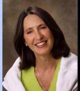 Ann Ritterbusch, Agent in Newport, RI