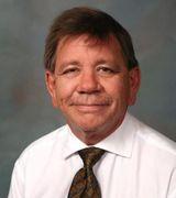 Profile picture for David Siegenthaler