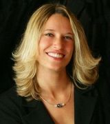 Misty Turnbu…, Real Estate Pro in Peoria, IL