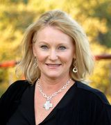 Dottie Worth…, Real Estate Pro in Weatherford, TX