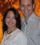 Christopher &…, Real Estate Pro in Oklahoma City, OK