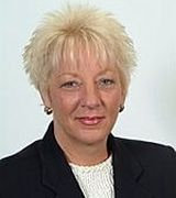 Kathy Bialek, Agent in BERLIN, CT